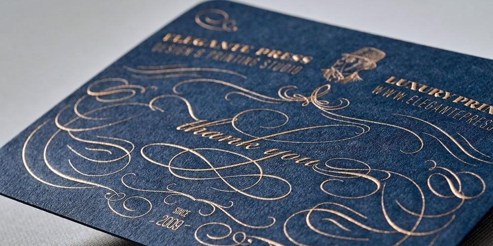 Sejarah Dan Proses Engraving - Maxipro