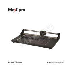 Alat Pemotong Kertas Manual Maxipro
