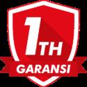 1.-GARANSI-1-TAHUN