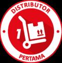 3.-DISTRIBUTOR-PERTAMA-1