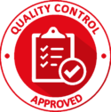 4.-QUALITY-CONTROL-APPROVED