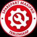 5.-SPAREPART-MAXIPRO-TERLENGKAP