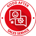 6.-GOOD-AFTER-SALES-SERVICE