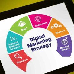 Tips Sukses Bisnis Online untuk Usaha Percetakan
