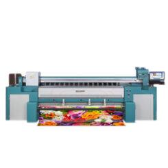 Jenis Mesin Digital Printing Yang Perlu Kamu Ketahui