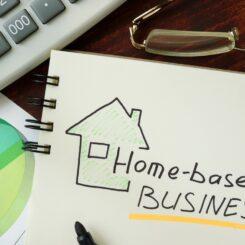 Ide Bisnis Rumahan Modal Kecil Keuntungan Menjanjikan