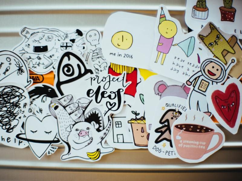 Usaha Cutting Sticker: Kenali Mesin Cutting - Maxipro