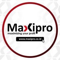 Jual Alat Percetakan dan Mesin Percetakan - Maxipro