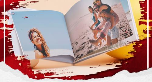 Mengenal dan Memahami Peluang Bisnis Buku Fotografi dan Buku Album Foto - Maxipro