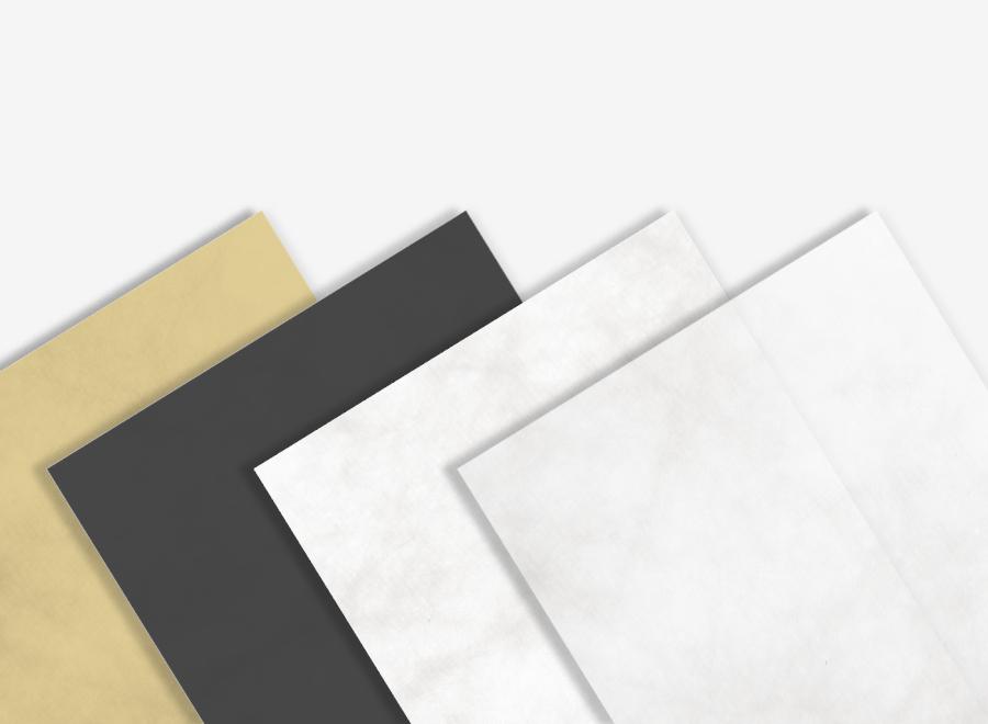 Mengenal Ragam Jenis Kertas untuk Bisnis Percetakan Buku - Maxipro