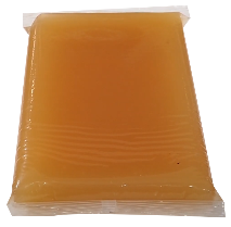 Mau Bahan Lem Putih atau Lem Panas Nih - Maxipro