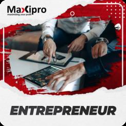 Strategi Meningkatkan Omzet Penjualan Bisnis Online Biar Semakin Untung