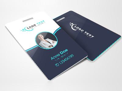 Ini Dia Modal Peluang Usaha Cetak ID Card, Bisa Auto Cuan Nih - Maxipro