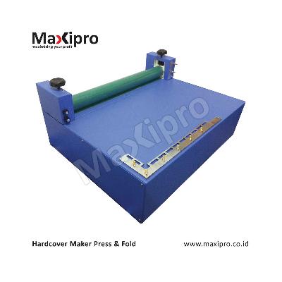Cara Membuat Custom Kalender Duduk Ala Maxipro - Maxipro